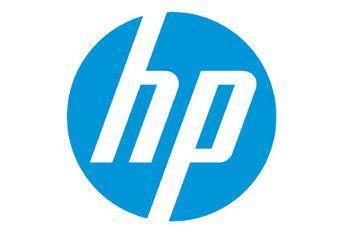 Tintas HP