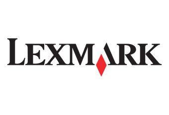 Tintas Lexmark