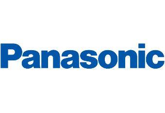 Tintas Panasonic