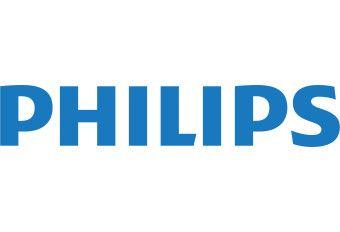 Tintas Philips