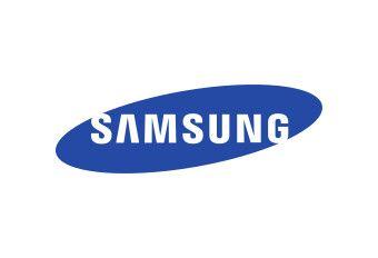 Tintas Samsung