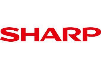 Tintas Sharp